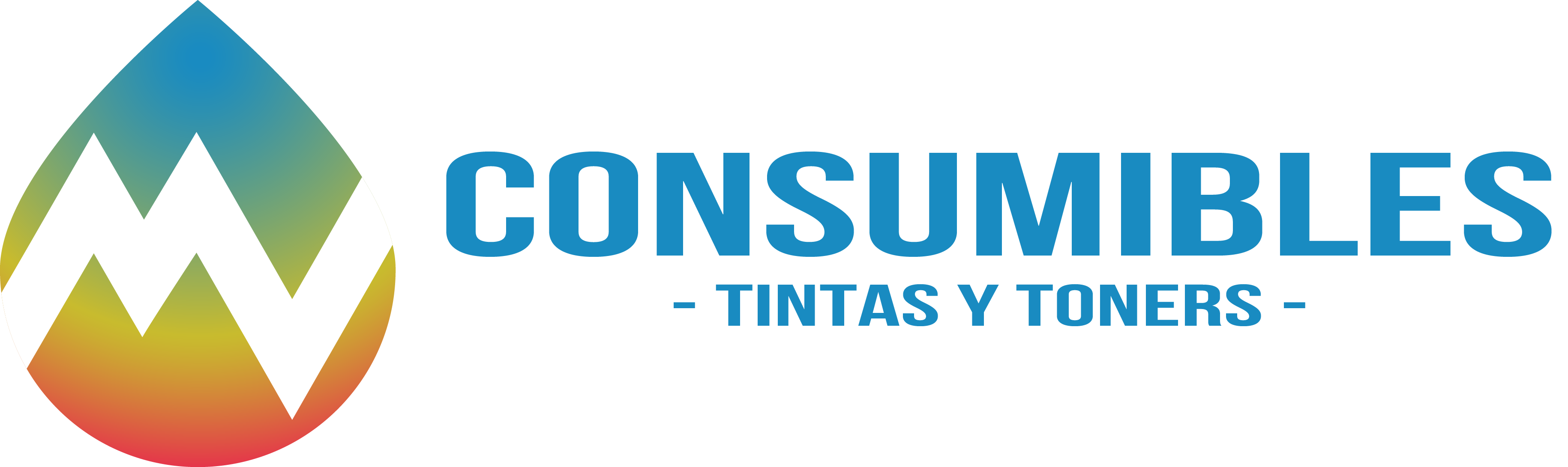 MV Consumibles